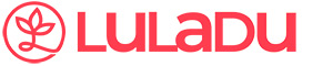 logo Luladu