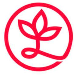 luladu_com