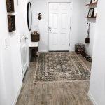 Consejos y conceptos a tener claros al visitar vivienda para comprar o alquilar