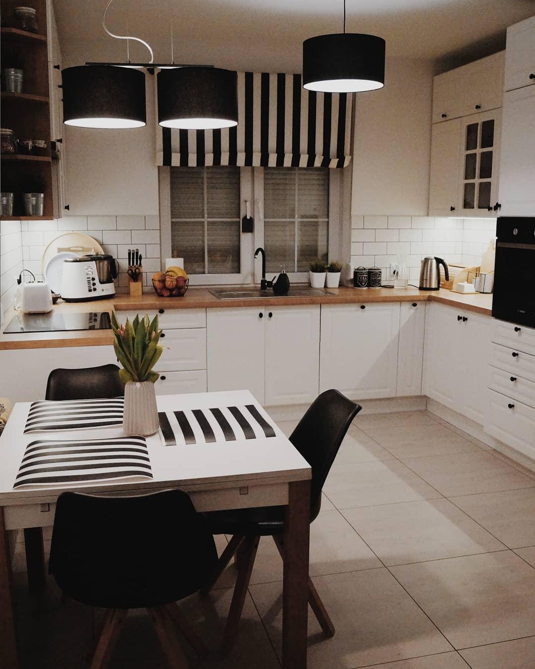 La cocina según el Feng Shui