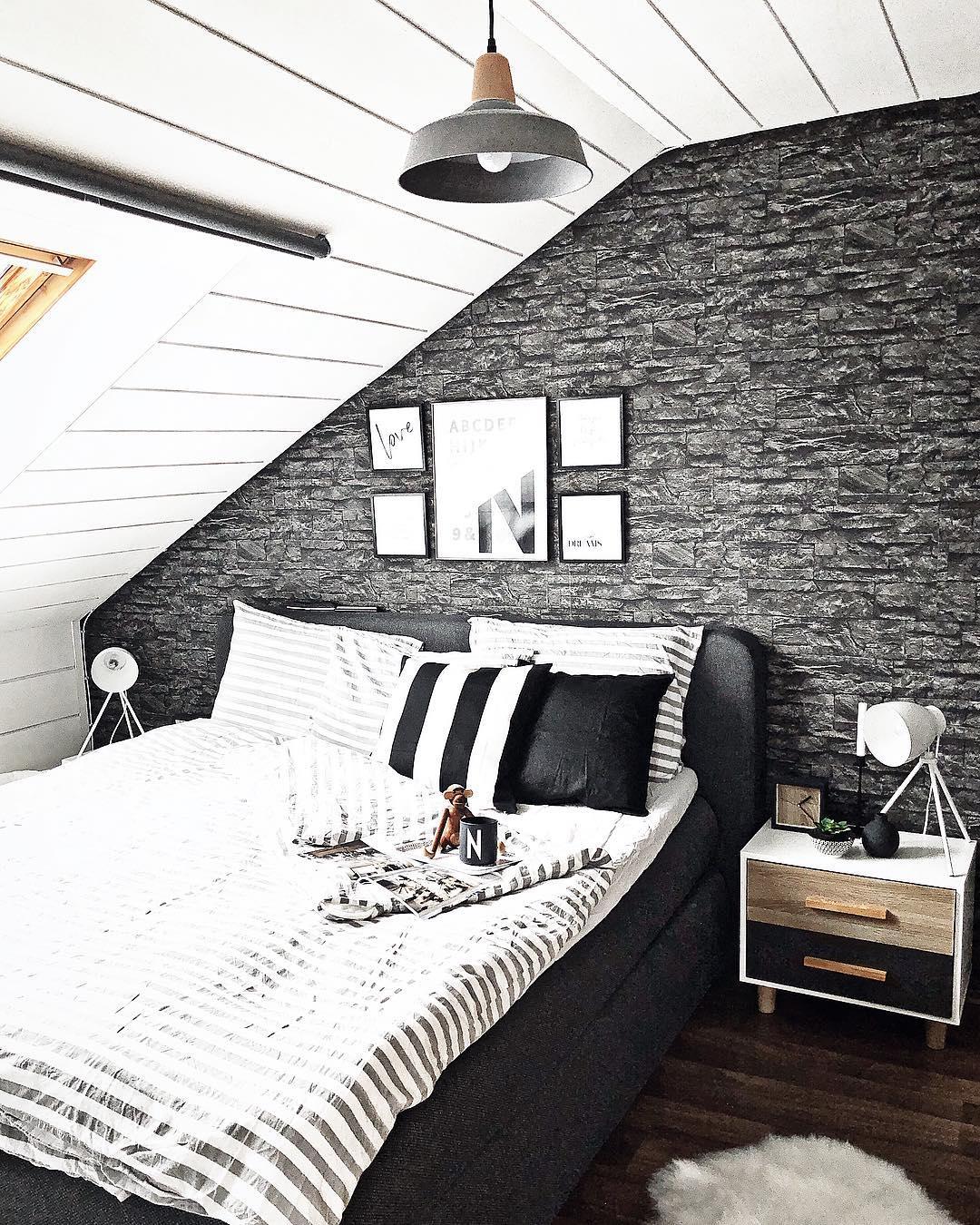 Cuanto cuesta empapelar una habitación con papel pintado