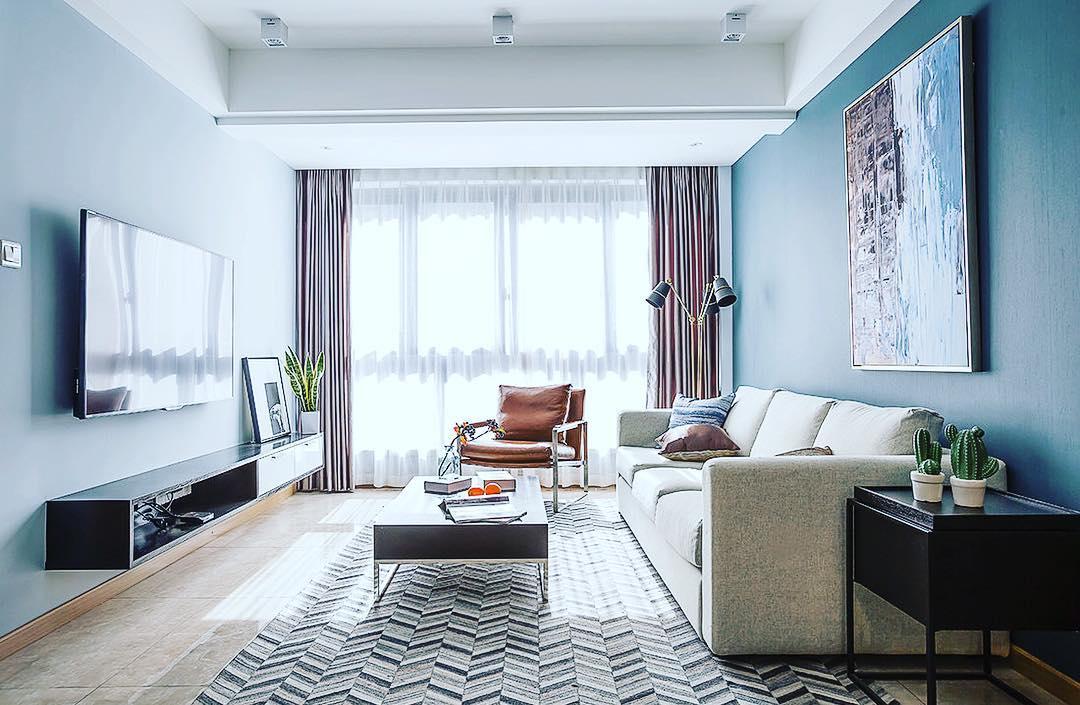 Cómo pintar tu casa: Trucos y consejos para no morir en el intento