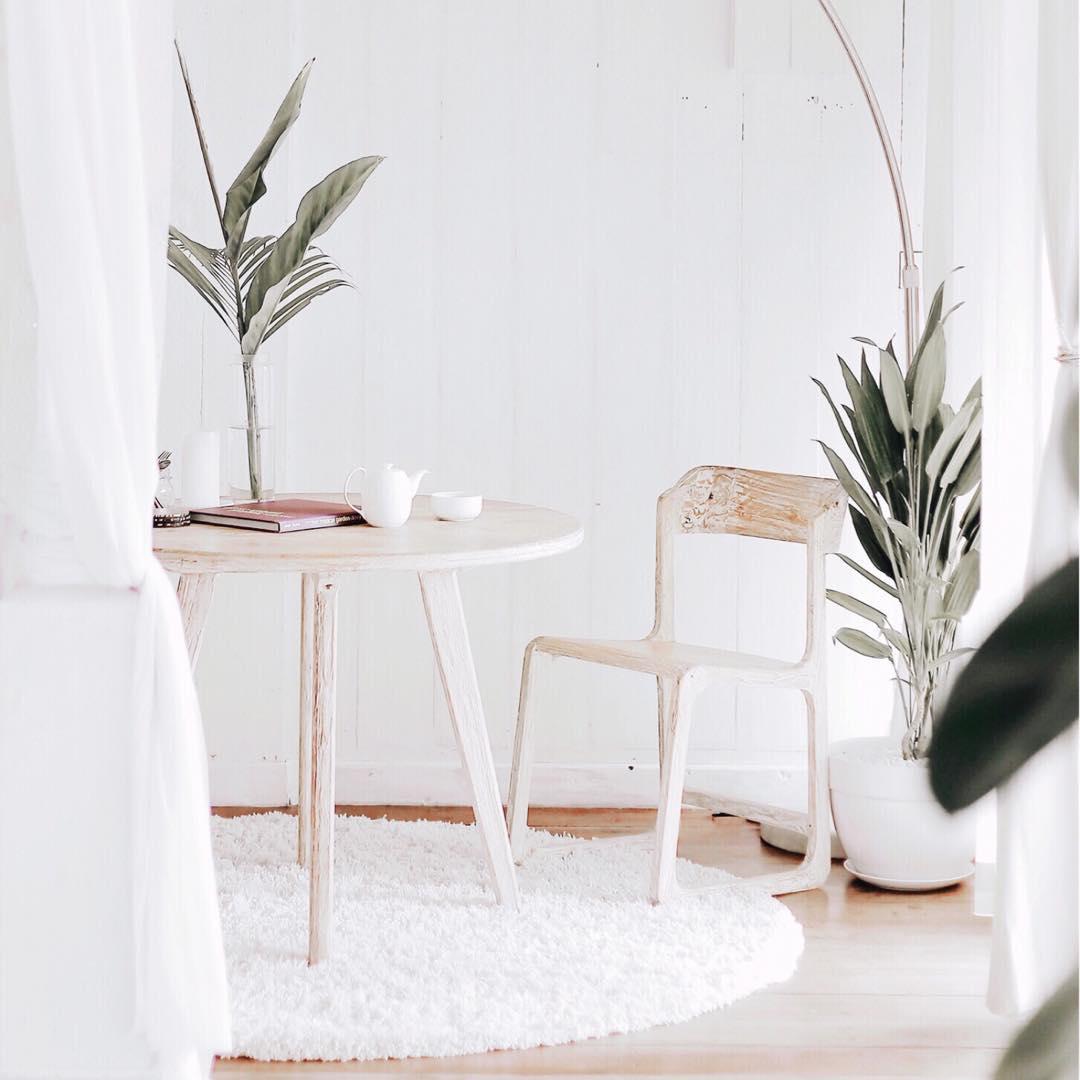 ¿Qué es el Feng Shui? Guia de conceptos para iniciarte y mejorar tu casa